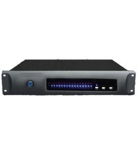 Transmisor traducción  Bosch 8 canales