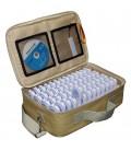 Bolsa de transporte para 50 unidades de Mando de votación del sistema de  Votación Electrónica interactiva