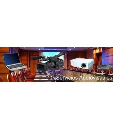 Sistemas de Realizacion de video en directo