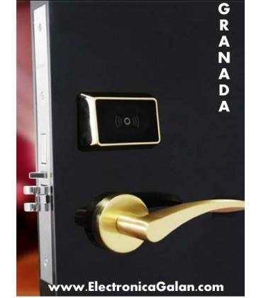 Cerradura Electronica de Proximidad  Granada