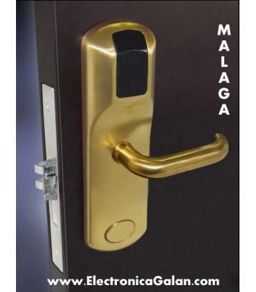Cerradura Electrónica de Proximidad  MALAGA