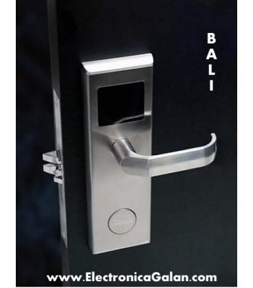Cerradura Electronica de Proximidad BALI