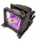 Lámpara Proyector Sony LMP-600
