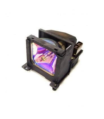 Lámpara para Proyector BARCO