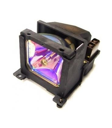 Lámpara proyector Canon