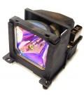 Lámpara Proyector SANYO POA-LMP72//610-305-1170