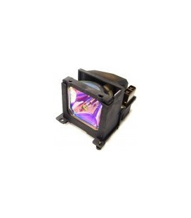 Lámpara Proyector Sony LMP-P120