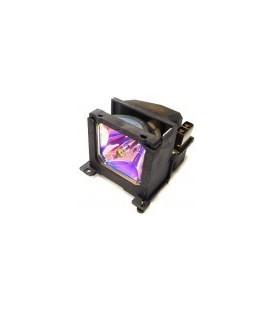 Lámpara Proyector Sony LMP-P202