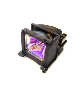 Lámpara Proyector Optoma