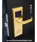 Cerradura Electronica de Proximidad BALI NFC