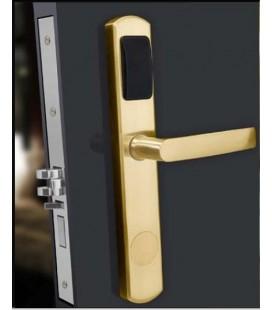 Cerradura Electrónica NFC y Proximidad  MALLORCA
