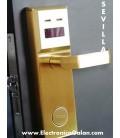 Cerradura Electrónica NFC Y Proximidad  SEVILLA