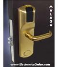 Cerradura Electrónica NFC y Proximidad  MALAGA