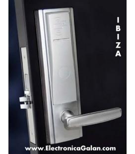 Cerradura Electrónica NFC y Proximidad   IBIZA
