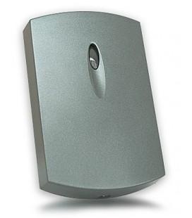 lector  CA128 Para cerraduras electronicas de Proximidad