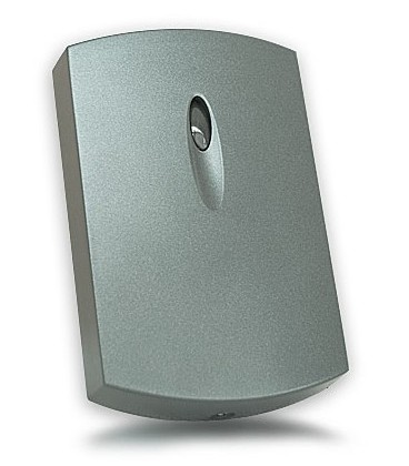 lector  CA128BL Para cerraduras electronicas de Bluetooh