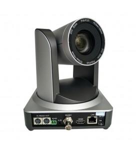 Camara de Seguimiento  Digital SDI