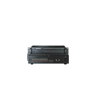 Transmisor Sistema de traducción simultanea  infrarrojos alquiler y venta