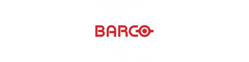 Lámparas para Proyectores BARCO