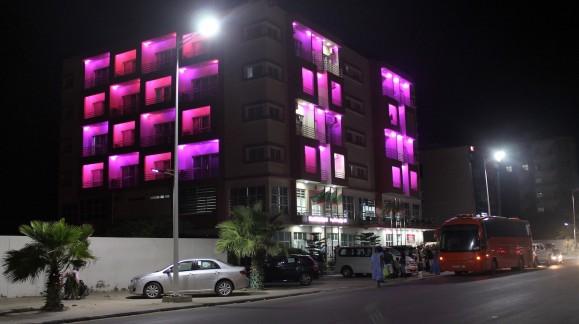 http://nouakchotthotel.com/